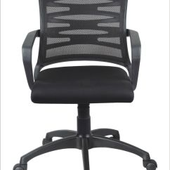 Revolving Chair Manufacturers In Mumbai Gold Dining Room Covers Manufacturer Vibrant Office Furniture Update Image Not Found