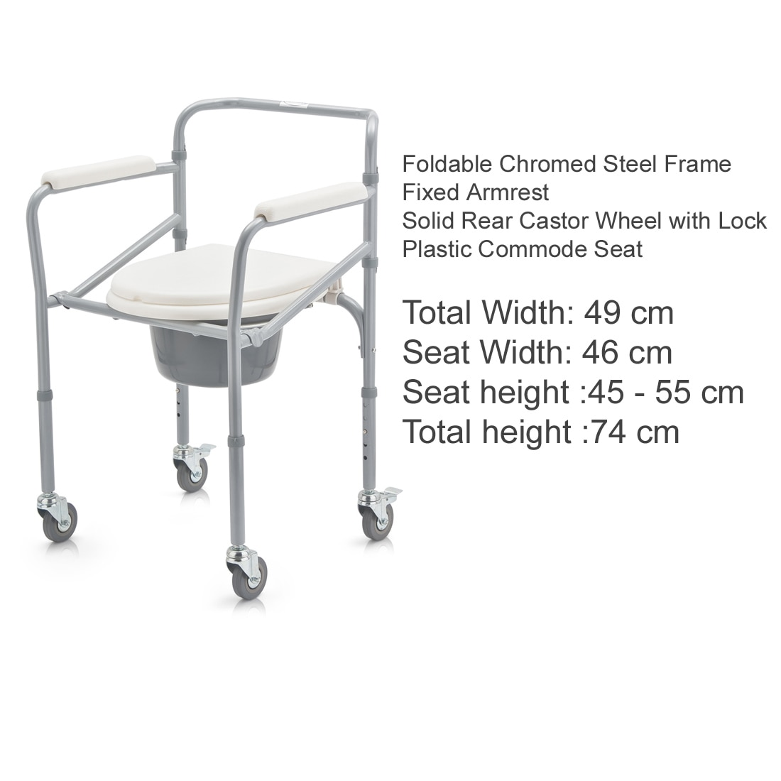 steel chair olx kampa accessories folding chairs bangalore