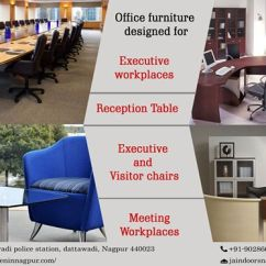 Revolving Chair Manufacturer In Nagpur Universal Covers Amazon Updates Jain Doors Plywoods And Is A Notable Supplier Of Frp Vsingle Piece Extruded Solid Pvc