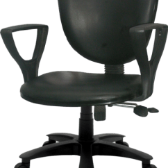 Revolving Chair Manufacturers In Mumbai Kids Round We Are And S Laxmi Kapat W