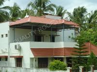 Roofing Sheet Designs In Kerala   The Expert