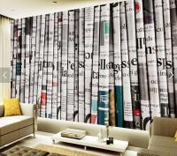 Best wallpaper designs for Home and office use . Modern ...