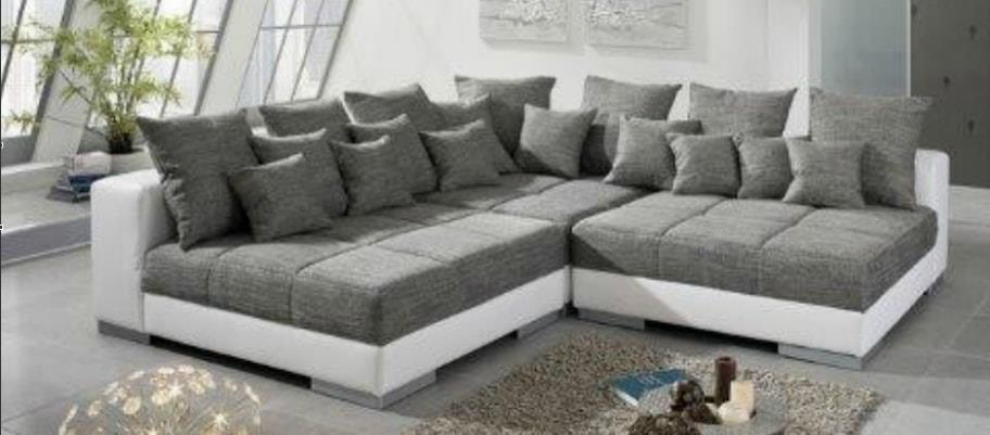 sofa cleaning services in chennai modern sectional sofas toronto service pingmee 7358428082 facility management k nagar