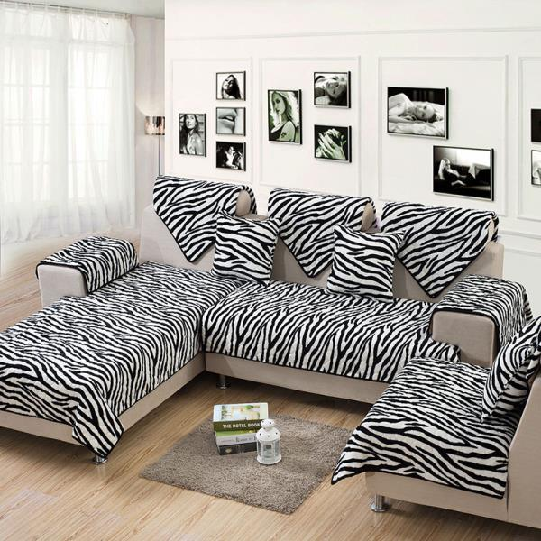 sofa covers in chennai raymour and flanigan vegas microfiber sofas next door custom curtains bedsheets other home r or armchair an affordable makeover protect from stains spills with these easy