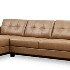 Good Leather Sofas In Bangalore Oatmeal Sofa Bed Stage Near Kempegowda Medical College Stalia Lifestyle Italian With Various Designs And Collection Banashankari 3rd