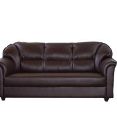 Good Leather Sofas In Bangalore Pull Out Sofa Bed Uk Luxury Italian Wooden Legs Stalia Lifestyle With Various Designs And Collection Banashankari 3rd Stage Near Big Bazaar