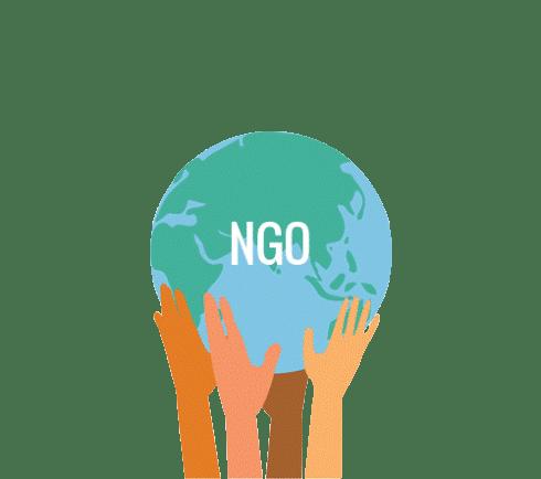 ngo regsitration