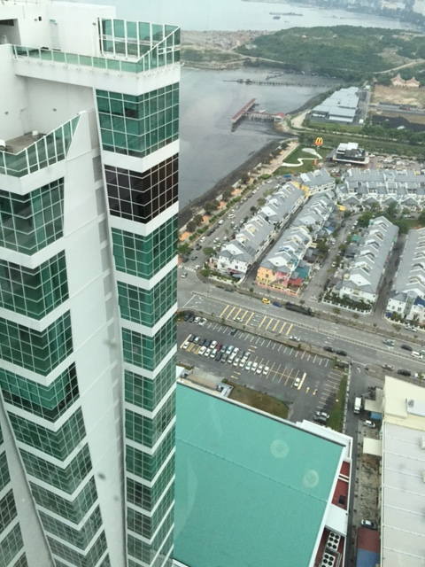maritime-waterfront-view-from-sky-garden