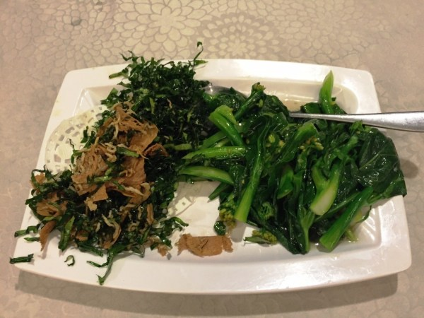 Chinese-kale-kailan