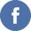 https://www.facebook.com/pg/Online-Check-Wrtier-2057584377797626/reviews/?ref=page_internal