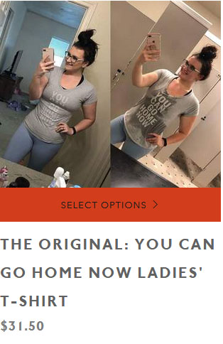 Get Sweatin for Women