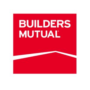 Carrier-Builders-Mutual