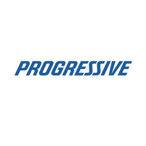 Insurance-Partner-Progressive