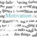 やる気が出ない時にモチベーションを上げる3つの方法
