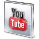 YouTubeとグーグルアドセンスを関連付ける方法