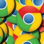 グーグルアドセンス登録方法 一次審査