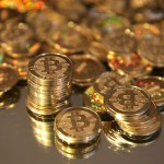 世界をつなげる通貨「仮想通貨」とは?