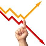 【全部わかる!!】海外バイナリーオプション業者比較ランキング