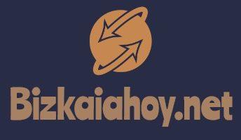 Bizkaiahoy, cosas de Bizkaia
