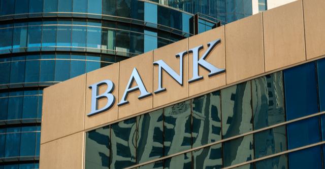 singapore-bank