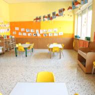 singapore-childcare