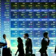 philippines-securities
