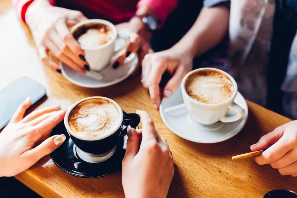 indonesia-cafe(インドネシア カフェ)