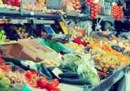 philippines-supermarket
