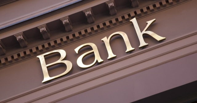 singapore-private-banking