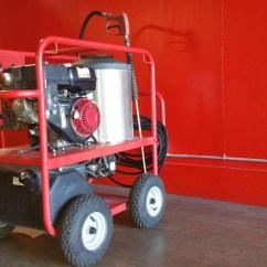 Swift Hot Water System Wiring Diagram Kicker Solo Baric L5 Auto Crane 3203 Solenoid