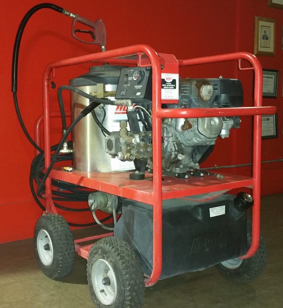 medium resolution of hotsy washer wiring wiring diagram user hotsy washer wiring source hotsy 500 series hot water pressure