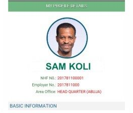 LOAD CV/PROFILE FOR FREE JOB SUPPORT