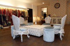 Zainab Chottani flagship store (3)