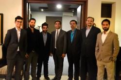 Cinepax Team
