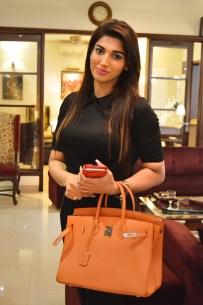 Sana Fakhar 2