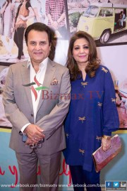 [Press Release] Chalay Thay Saath to release nationwide on 21st April 2017 (3)