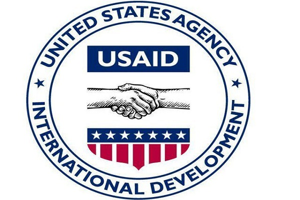 usaid projects