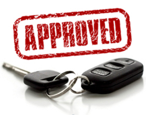 How Is Interest Applied To A Car Loan