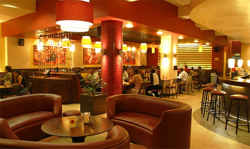 Java Koinange - Bizna (Picture Courtesy)