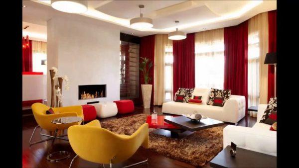 kenya living room design Kenya's Top 10 Interior Designers