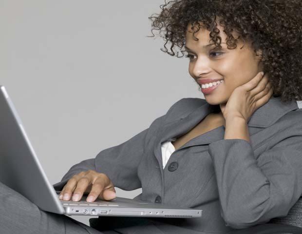 10 Easy ways to make money online in Kenya
