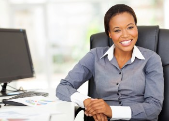 Ivana Adhiambo: The 5 shilling investment that has made me millions