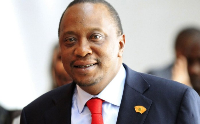 Richest families in Kenya