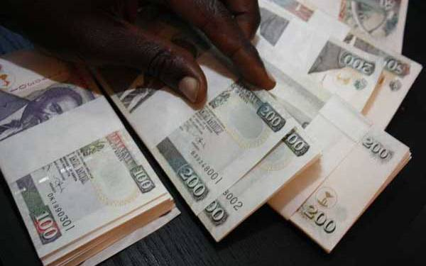 Most profitable small businesses in Kenya