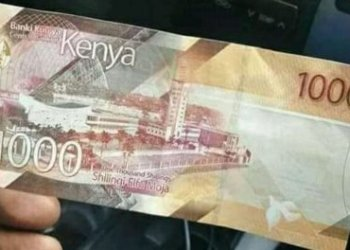 Passive Income Investment Ideas in Kenya