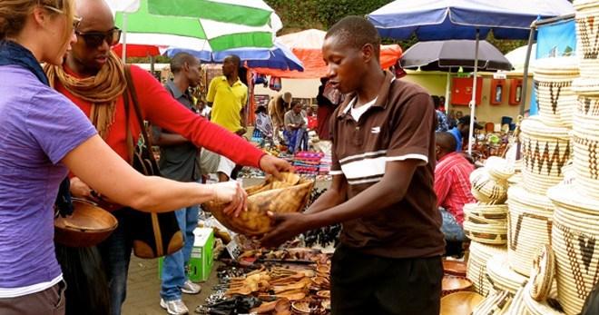 Business ideas to Start in Kenya