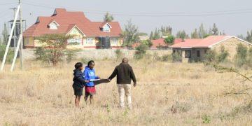 Top Land Selling Companies in Kenya