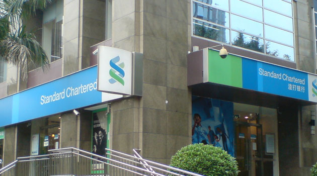 Most Expensive Banks in Kenya