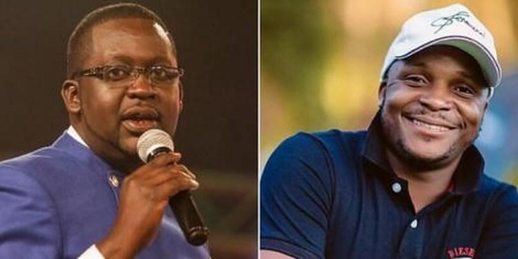 Richest Comedians in Kenya