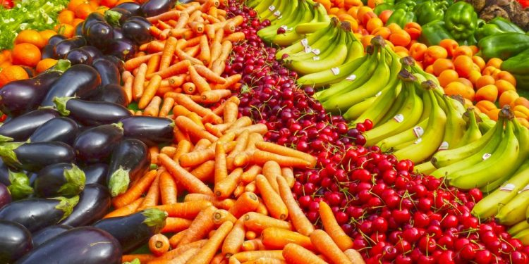 Most profitable crops to grow in Kenya
